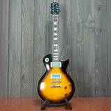 Used Epiphone Les Paul w/ Gibson PAF Neck PU w/ Gig Bag (Used - Recent)