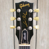 Gibson Les Paul Studio w/ HSC (Used - 1992)