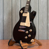 Gibson Les Paul 60's Tribute w/ Gigbag (Used - 2011)