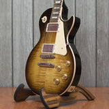 Gibson Les Paul Traditional w/ OHSC (Used - 2014)