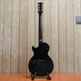 Gibson Les Paul Studio w/ OHSC (Used - 2001)