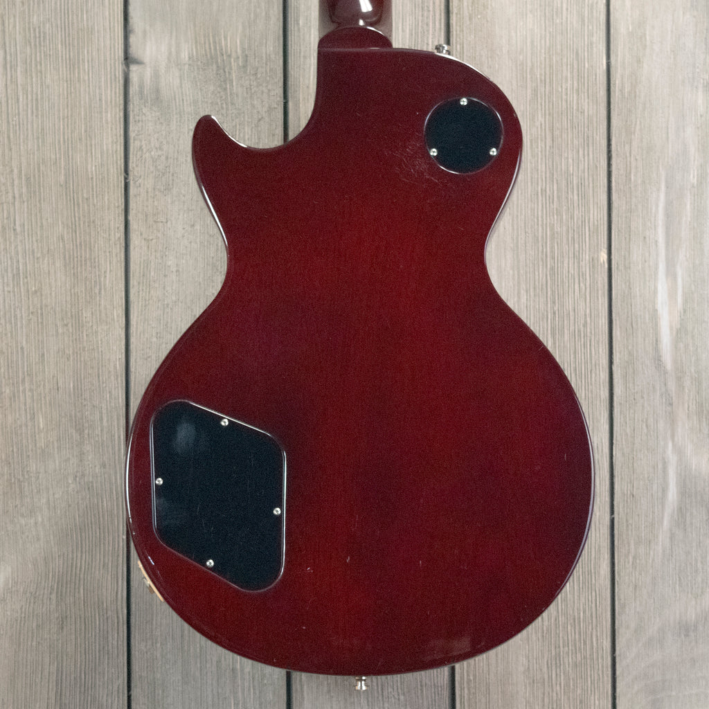 Gibson Les Paul Standard w/ OHSC (Used - 2005)