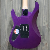 LTD GL-SBT George Lynch w/ Gig Bag (Used - Recent)