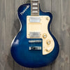 Italia Maranello w/ HSC (Used - Recent)