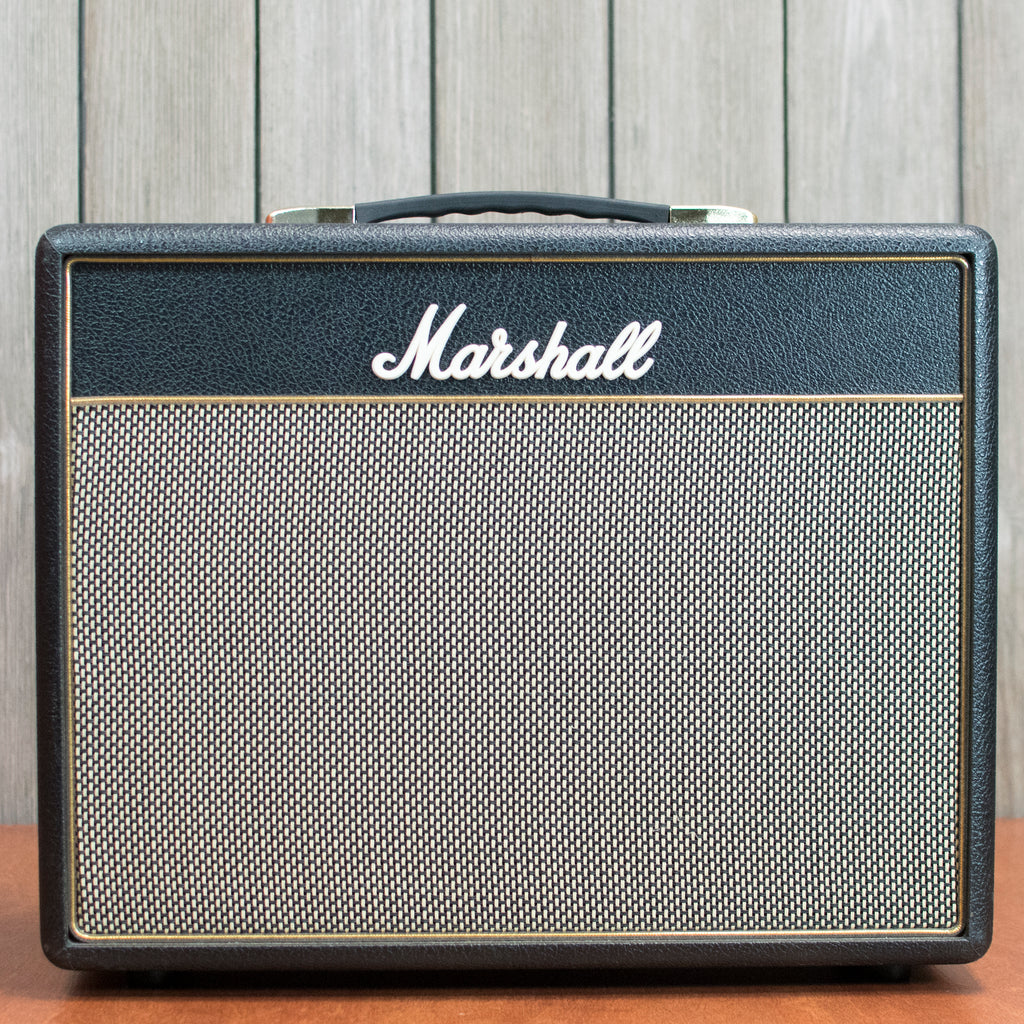 Marshall Class 5 Combo (Used - Recent)