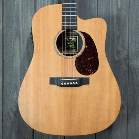 Breedlove Legacy Concert w/ OHSC (Used - Recent)