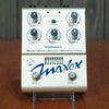 Used Maxon ROD881 Overdrive