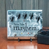 Used Seymour Duncan Twin Tube Mayhem w/ PWR