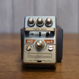Used Guyatone MDm5 Micro Delay w/ Box