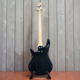 Ibanez Mikro Bass (Used - Recent)