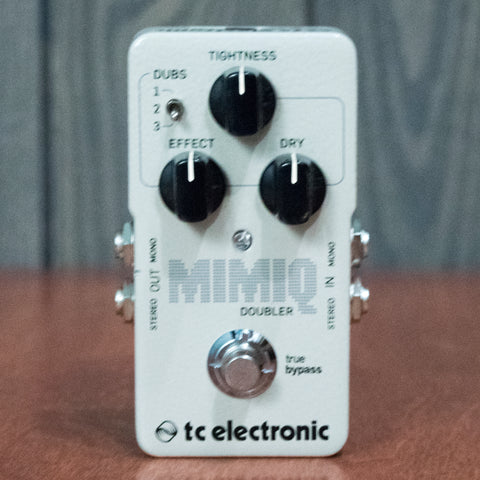 Used SIB Mr Vibromatic