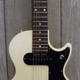 Gibson Melody Maker w/ HSC (Used - 2007)