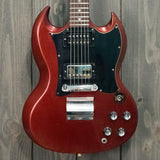 Gibson Melody Maker Conversion w/ HSC (Vintage - 1966-69)