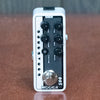 Used Mooer 005 Brown Sound Preamp