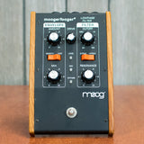Used Moogerfooger MF-1 Lowpass Filter