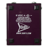 SIB FX Mr. Vibromatic