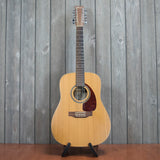 Norman B20-12 w/ HSC (Used - Recent)