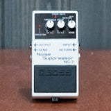 Used Boss NS-2 Noise Suppressor