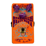 Used Catalinbread Octapussy Octave Fuzz