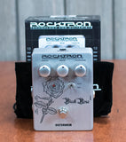 Used Rocktron Black Rose Octaver w/ Box