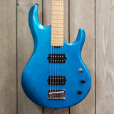 OLP MM-5 Baritone Guitar (Used - Recent)