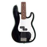 Fender Precision Bass w/ Gigbag (Used - 1994)
