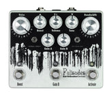 EarthQuaker Devices Palisades Overdrive V.1