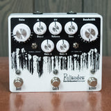 Used Earthquaker Devices Palisades Overdrive