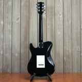Hybrid Parts Guitar (Used - Recent)