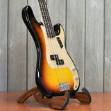 Fender Custom Shop 1959 Precision Bass NOS Reissue w/ OHSC (Used - 2005)