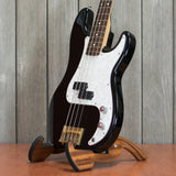 Fender Parts Precision Bass (Used - Recent)