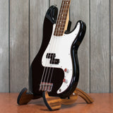 Fender Precision Bass w/ Gig Bag (Used - 2001)