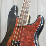 Fender American Standard Precision Bass w/ Tweed HSC (Used - 1999)