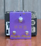 Used DNA Analogic Purple Phase Phaser w/ Box