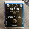 Spaceman Polaris Overdrive Blue Starlight (New)