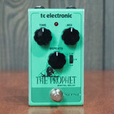 Used TC Electronic Prophet Delay