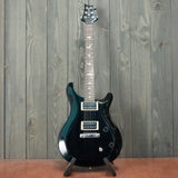 PRS SE Standard 22 w/ Gig Bag (Used - Recent)