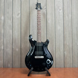 Paul Reed Smith Standard 22 w/ OHSC (Used - 1996)