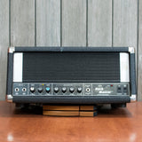 Peavey Rockmaster Tube Head (Used - 1980's)