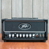 Peavey Valve King MH (Used - Recent)