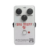 Electro-Harmonix Ram's Head Big Muff Pi Distortion/Sustainer