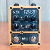 Used MC Systems SYD String Reviver