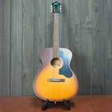 Recording King ROS-9-FE5-TS Acoustic Electric (New)