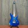 Ibanez SA160 HSS (Used - Recent)