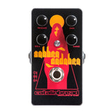 Catalinbread Sabbra Cadabra Foundation Overdrive