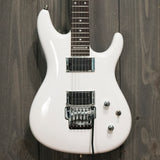 Ibanez Joe Satriani JS100 (Used - Recent)