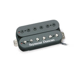 Seymour Duncan SH-12 Screamin' Demon Humbucker - Black