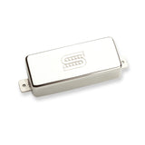 Seymour Duncan SM-3b Seymourized Mini Humbucker - Bridge, Chrome