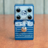 Used Catalinbread SFT V.1