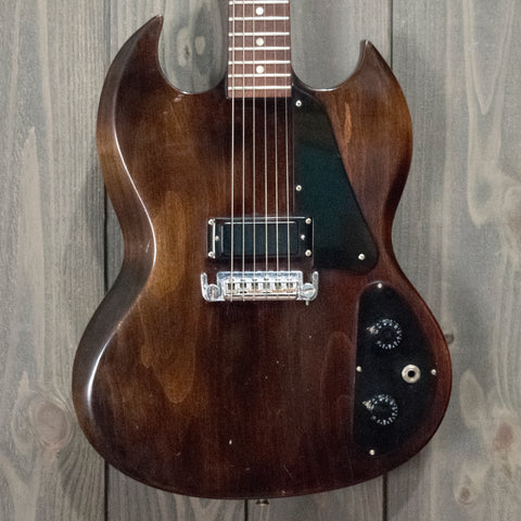 Epiphone ES-135BB w/ HSC (Used - Recent)